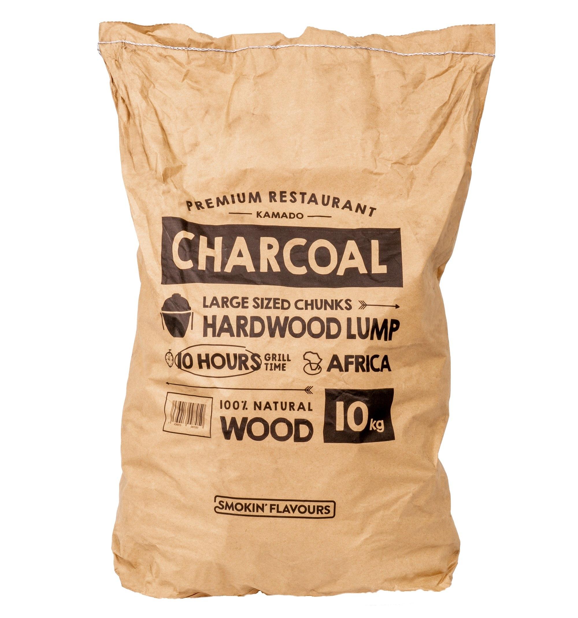 Smoking-Flavours-Houtskool-10kg