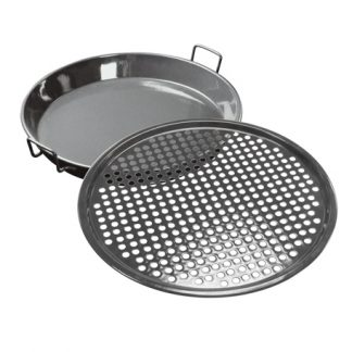 Gourmet set Outdoorchef