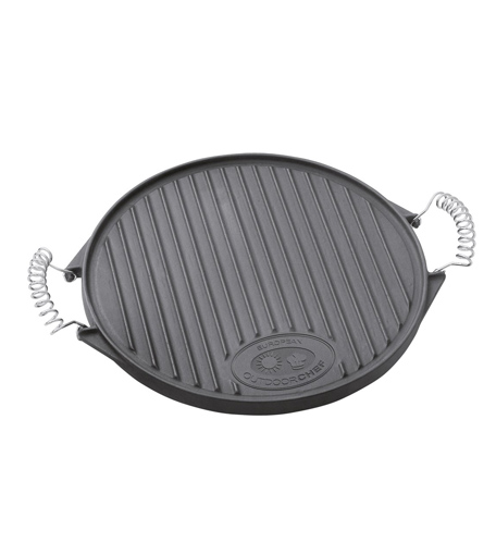 Grillplaat Outdoorchef