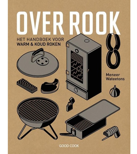 Over Rook