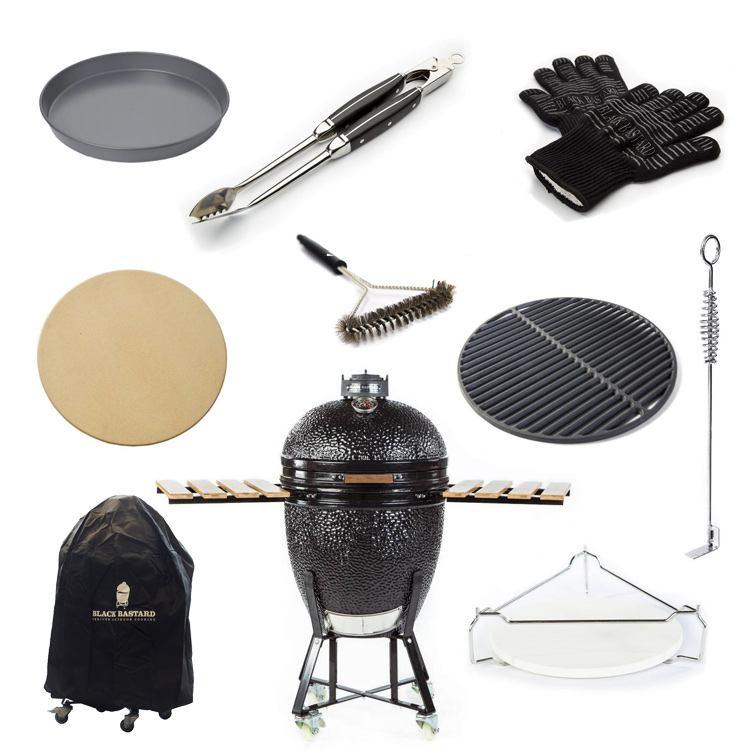 bastard-large-compleet-accessoirepakket