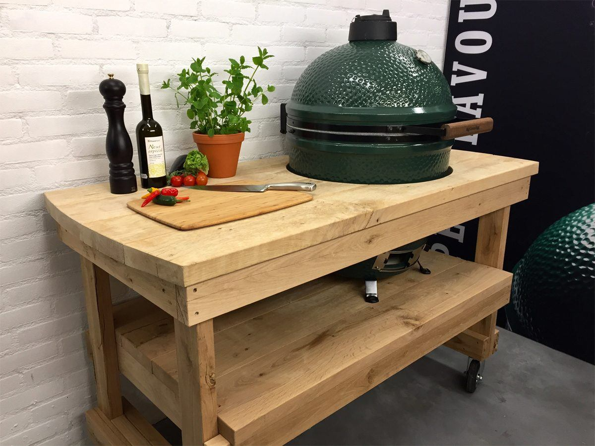 eiken-tafel-big-green-egg-large-1