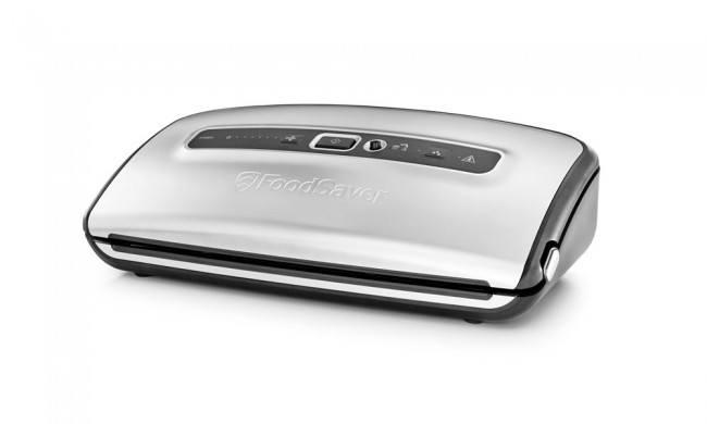 Foodsaver Urban Premium Plus vacumeermachine