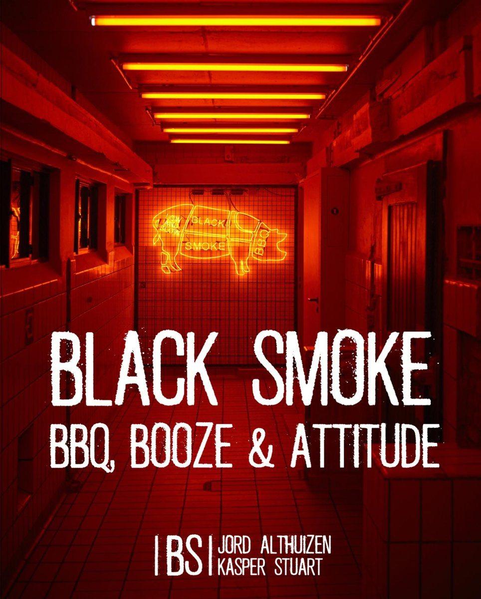 black-smoke-boek-bbq-booze-attitude