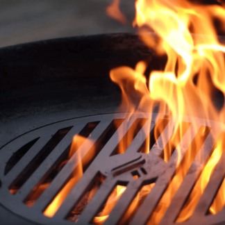 Grill & bakring Arteflame