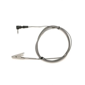 Flame Boss High Temperature Pit Probe