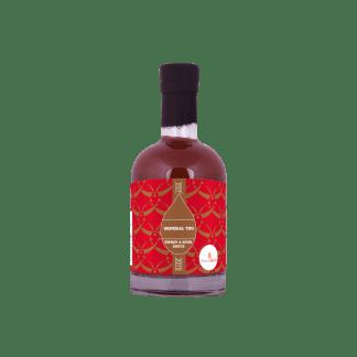 Saus.Guru BBQ saus Asian Connection General Tso - 500 ml